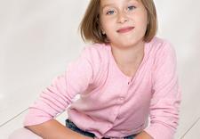dziecięce - PPHU Aleksandra - Produce... zdjęcie 2
