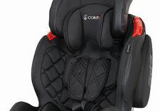wózki babyactive - Artykuły Dziecięce Komis ... zdjęcie 5