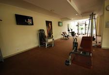 fitness otwock - Fitness Club Imperium zdjęcie 4
