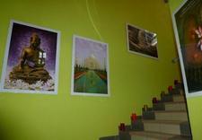 nauczanie jogi warszawa - Samadhi Joga. Warsztaty j... zdjęcie 22