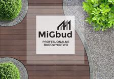 wykończenie budowli - MiGbud Sp. z o.o. Sp. k. zdjęcie 4