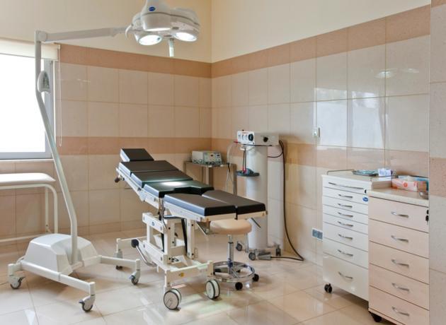 Lux Med - LUX MED zdjęcie 1