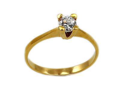 biżuteria według własnego pomysłu - Jubiler Kłosok - obrączki... zdjęcie 9