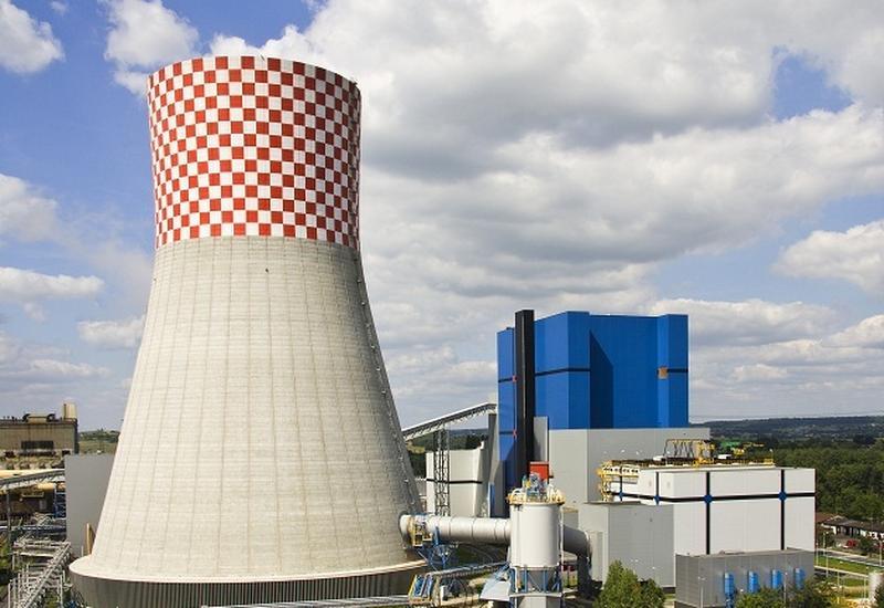 ile kosztuje 1 kwh - TAURON Polska Energia S.A... zdjęcie 2