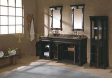 szafki do łazienki - MOGANO - Meble Łazienkowe zdjęcie 6