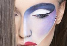 szkolenia - Agata Dobosz Makeup Artis... zdjęcie 7