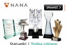 projekty graficzne - Pieczątki, Poligrafia, Pr... zdjęcie 9