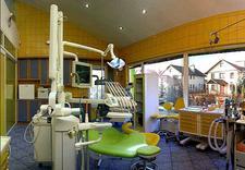 anestezjolodzy - Klinika stomatologiczna U... zdjęcie 2