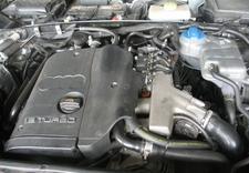 auto gaz pszczyna - Auto Gaz Serwis. Instalac... zdjęcie 2