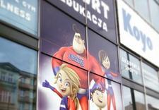 drukarnia - Kiwi Gifts Agencja reklam... zdjęcie 5