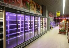 chłodnictwo - ROSZAK Chłodnictwo Klimat... zdjęcie 7