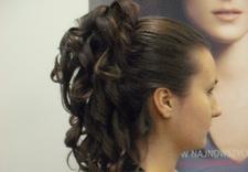 salon fryzjerski jaga