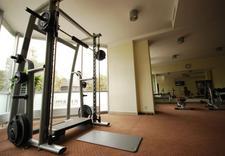 multisport - Fitness Club Imperium zdjęcie 6
