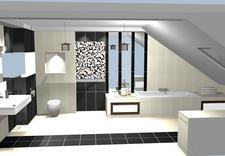 łazienki - BLU Łazienki na miarę zdjęcie 5