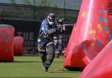 skill events - Skill Paintball - organiz... zdjęcie 11