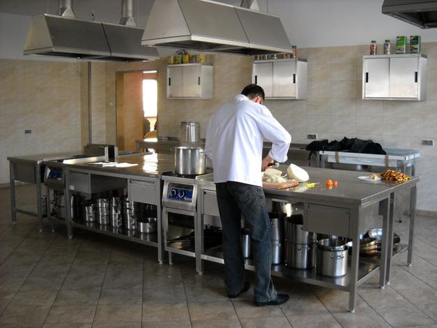 energetyczne - Kursal - szkolenia i kurs... zdjęcie 8