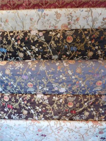artykuły tapicerskie - PUH Hurtownia Tapicerska ... zdjęcie 1