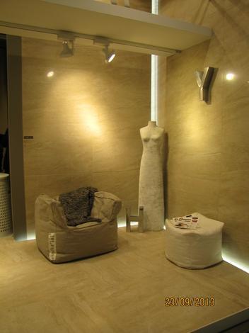 Projektowanie łazienek, glazura, armatura