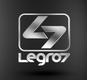 Legro Grzegorz Borzęcki. Torby, plecaki, galanteria rowerowa - Tarnów, Promienna 24a