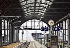 dworzec kolejowy - Dworzec Kolejowy Kraków G... zdjęcie 2