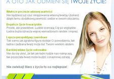 czasopisma - Mediamar. Suplementy diet... zdjęcie 7