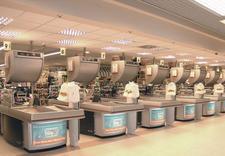 systemy kasowe - Decor Systems Wyposażenie... zdjęcie 5