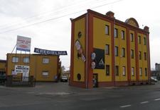 kręgielnia - Hotel Klif. Pub i Kręgiel... zdjęcie 3