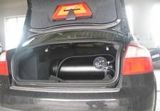 auto gaz czechowice - Auto Gaz Serwis. Instalac... zdjęcie 3