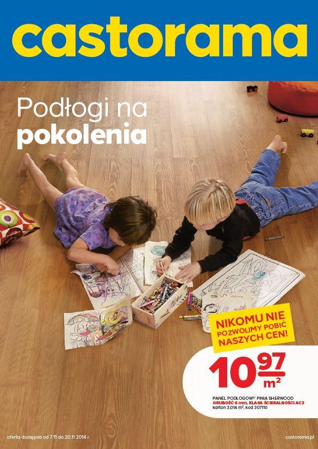 Castorama Polska Sp Z Oo Sklep Castorama Sosnowiec Mapa Polski