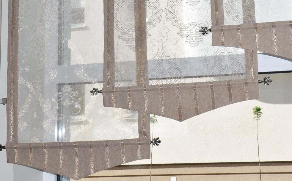 Wera Sc Firany Zasłony Dekoracje Okienne Toruń Mapa