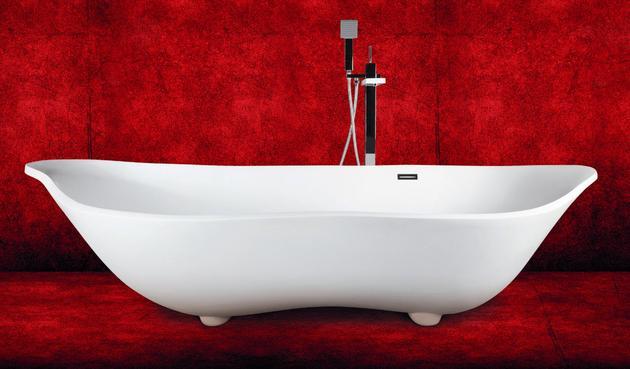 kran warszawa - Artvillano - łazienki i o... zdjęcie 6