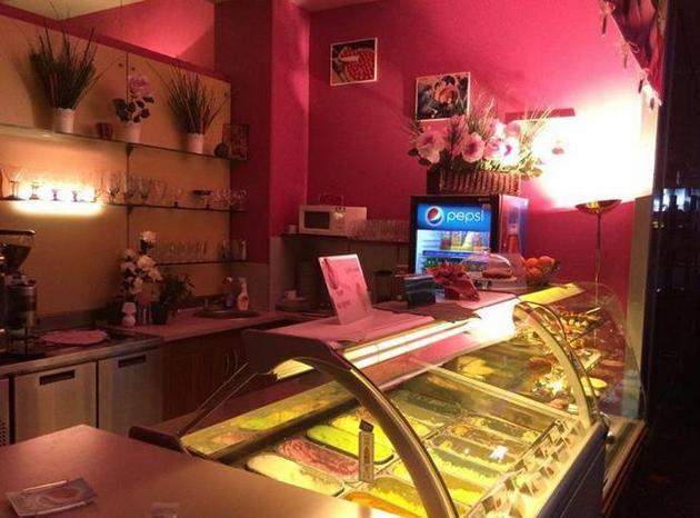 spotkania tematyczne - Cafe Nina Nina Wieczorek-... zdjęcie 10