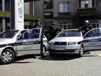 Garda Sp. z o.o. Ochrona obiektów, monitoring, konwoje Gdynia