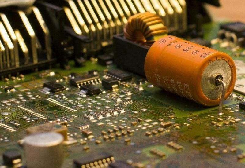 naprawa komputerów samochodowych - Naprawa Elektroniki Pojaz... zdjęcie 1