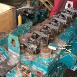 przeglądy maszyn budowlanych - Bau-Serwis. Serwis Maszyn... zdjęcie 5