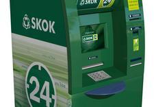 centrum obsługi kart i terminali - Towarzystwo Finansowe SKO... zdjęcie 2