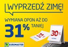 hamulcowe - Euromaster INWESTGUM zdjęcie 1