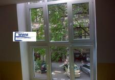 żaluzje aluminiowe poziome - WWM - Producent okien i d... zdjęcie 8