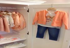 ubrania dziecięce - Lux Baby. Ubranka do chrz... zdjęcie 6