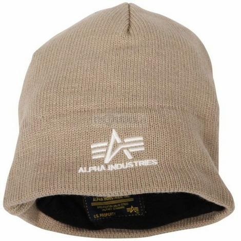 maglite - US Army. Odzież militarna... zdjęcie 34