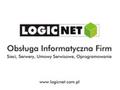 Logic Net S.C. Obsługa informatyczna Firm, Serwis komputerowy