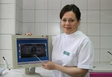 stomatologia protetyka - EURODENTAL Centrum Stomat... zdjęcie 7