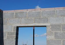 stropy typu filigran - Fabryka Stropów Sp. z o.o... zdjęcie 8