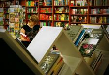 książka - Księgarnia Beta (DH Astra... zdjęcie 6