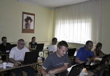 europejski certyfikat umiejętności komputerowych ecdl - Centrum Kształcenia Zawod... zdjęcie 2