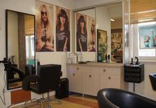 fryzury weselne - Studio Fryzur i Kosmetyki... zdjęcie 10