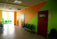 trójmiasto - Niepubliczny Zakład Opiek... zdjęcie 5