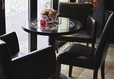 ciasto na zamówienie mikołów - Cukiernia Czarodziej. Tor... zdjęcie 1