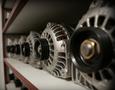 ELEX. Alternatory, Rozruszniki, Akumulatory i Klimatyzacja