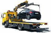 Pomoc drogowa całodobowa, autoholowanie, laweta Auto Moto Serwis Busch